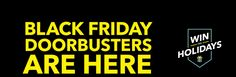 Best Buy Black Friday Deals RESTOCKED and LIVE ONLINE NOW **Chromebook $99** - http://www.swaggrabber.com/?p=284873