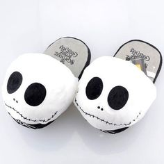 Jack warm shoes  slippers cartoon shoes lovers cotton-padded slippers household shoes on AliExpress.com. 5% off $15.63