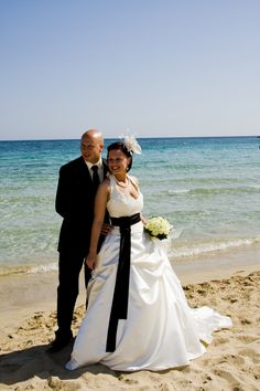 #grecianbay #hotel #cyprus #ayianapa #bride #wedding #specialmoments #island #travel #weddingphotography #beach #weddingcouple #sea