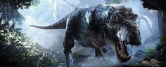 Crytek tendrá una nueva demo en E3 2015.