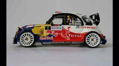 Sebastien Loeb Daniel Elena – Rallye – WRC – Citroën Source by sportdecouverte Sport Cars, Race Cars, Rallye Wrc, 2cv6, Karting, Unique Cars, Rally Car, Motor Car, Custom Cars