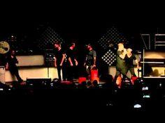 ▶ OneRepublic - ALS Ice Bucket Challenge - nominates Vanilla Ice, Queen Elizabeth, & COLDPLAY!!!