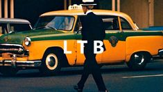 Good Old Days ' Chill Jazz & Hip Hop ' Pt. 2 Taxi, Jazz Hip Hop, Instrumental Beats, Good Old, Good Movies, Chill, Monster Trucks, Blues, Youtube