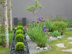Cubes et terrasses par Douzou sur ForumConstruire.com