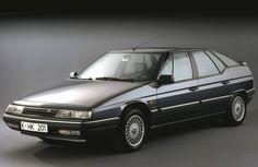 20 coches clásicos modernos asequibles que merecen la pena comprar en 2016