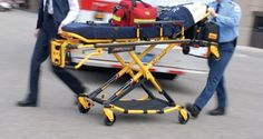 Worldwide EMS Equip carries hundreds of medical supplies including professional training equipment. https://www.wwemsequip.com/
