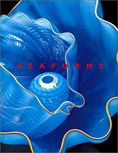 Chihuly Seaforms | New and Used Books from Thrift Books
