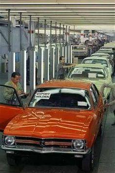 LC Torana for Export Holden Australia, Holden Monaro, Aussie Muscle Cars, Australian Cars, Custom Vans, World Market, Ova, Back In The Day, Hot Cars
