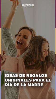 ¿Llevas días dándole vueltas a la cabeza y barajando mil y una ideas para sorprender a tu madre en su día? ¡No te preocupes porque estamos aquí para ayudarte! 90s Fashion, Korean Fashion, Fashion Trends, Louis Vuitton, Minimal Fashion, Winter Fashion, Ideas, Women, Handwritten Letters