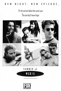 Ahhhhhhh-I remember this! Beverly Hills 90210, The Originals Tv, Luke Perry, Fox Tv, Celebrity Photography, Old Tv Shows, Best Shows Ever, Childhood Memories, Growing Up