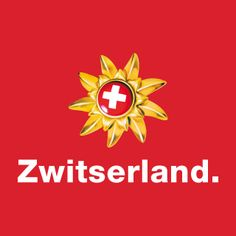 Guests With Special Needs | Zwitserland Toerisme