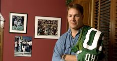 Former Jets defensive lineman Dennis Byrd was killed in a car crash Saturday on a state highway north of Claremore, Oklahoma.