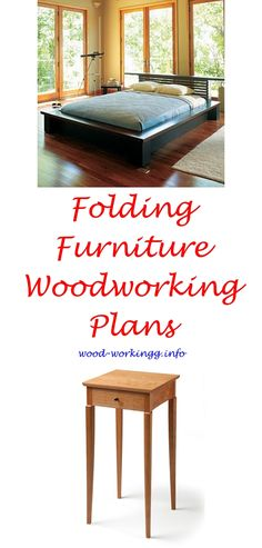 scroll saw patterns woodworking plans - woodworking plans bar cabinet.wood working plans the family handyman wood working gifts friends diy wood projects gift cutting boards 9701928735