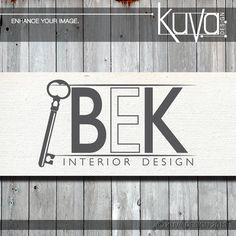 osaka group interior desing www osaka group com my web designs