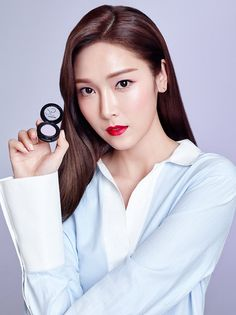 Jessica Jung for J. Taeyeon Jessica, Jessica & Krystal, Jessica Lee, Kim Hyoyeon, Krystal Jung, Yoona, Kpop Girl Groups, Korean Girl Groups, Kpop Girls