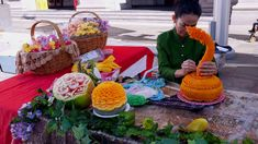 Forrest Place Perth Songkran Festival 2018 Australia Preparation Perth Australia, Western Australia, Songkran Thai, Songkran Festival, New Year Celebration, Make It Yourself, Traditional, Celebrities, Fun