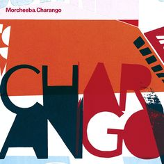 This is the track 'Women Lose Weight' by the mighty Slick Rick and the supergroup Morcheeba, from Morcheeba's 2002 album 'Charango'. Cd Cover, Album Covers, Sounds Good To Me, Pochette Album, Trip Hop, Public Display, Great Albums, Pop Punk, New Music