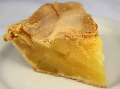 This recipe for simple, old-fashion fruit pie combines prepared pie crusts and our amazing, sugar free Pie Magic.