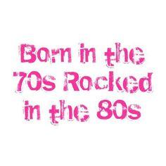 Yes!  1971 Rocks!