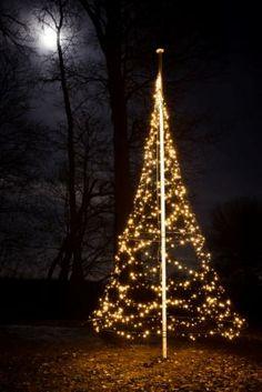 Heerlijkheid Marienwaerdt | Kerstfair 2013