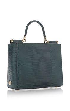 8c82bc3d120f A(z) Táskák nevű tábla 9 legjobb képe   Satchel handbags, Beige tote ...