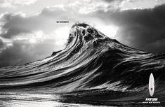 fatum-surfboards-surfers-everest-print2-adflash