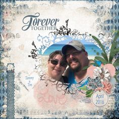 My daughter and SIL on their recent Cruise to the Bahamas     I used Masks 1 by A Fish Design  Available here:http://www.godigitalscrapbooking.com/shop/index.php?main_page=product_dnld_info&cPath=29_305&products_id=27912    I Vow to you GDS May 2016 Colab FWP of $15  Available here:http://www.godigitalscrapbooking.com/shop/index.php?main_page=product_dnld_info&cPath=129&products_id=27831