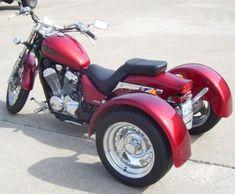 Rear View Mirror Set Kawasaki Vulcan S Sport Light Tourer V22