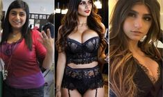 Baja autoestima, secretos y rebeldía: las impactantes revelaciones de Mia Khalifa, la mujer que fue la máxima estrella del porno Mia Khalifa Photo CLAIM: NITI AAYOG IS PLANNING A MEDIA BLITZ TO BOOST INDIA RANK ON GLOBAL INDICES FOR IMAGE CORRECTION. #PIBFACTCHECK: NITIAAYOG HAS NOT PLANNED ANY SUCH MEDIA BLITZ. THIS CLAIM IS JUST AN EXTRAPOLATION OF THE DISCUSSION PHOTO GALLERY  | PBS.TWIMG.COM  #EDUCRATSWEB 2020-08-31 pbs.twimg.com https://pbs.twimg.com/media/EgLk_-QUwAIEK64?format=jpg&name=large