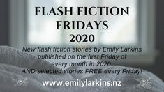 June Free Flash Fiction Friday - Joseph's Gold by Emily Larkins - emilylarkins.nzClick to read the behind-the-scenes blog of how Joseph's Gold came to be from the author's perspective!#bookblog #freeflashfictionfriday #flashfictionfriday #josephsgold #flashfiction #shortstory #kindlefiction #westernstory #freekindlestory #freekindle #amazonstory #amazonbooks