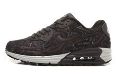 uk availability f6c87 e160a Nike Air Max Mens Nike Air Max Mens Air Max 90 Mens Shoes Air Max 90 Shoes  Skor Dam Nike Air Max 90 Mens Skor Wine All Brun Orange Hot On Sale 01