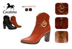 A Cavalinho adapta-se ao seu estilo! Fits your style! Ref: 4100510 #cavalinho #cavalinhoficial