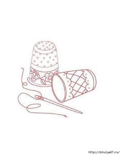 Embroidery Hoop Stand off Embroidery Hoop Designs Still Embroidery Machine Gift Id .- Stickrahmen Stand off Stickrahmen Designs noch Stickmaschine Geschenk Id … Embroidery hoop stand off embroidery hoop designs still … - Silk Ribbon Embroidery, Crewel Embroidery, Hand Embroidery Patterns, Vintage Embroidery, Cross Stitch Embroidery, Machine Embroidery, Quilt Patterns, Hand Applique, Embroidery Kits