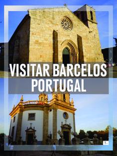 Algarve, Road Trip, Bora Bora, Notre Dame, Places To Go, Minho, Building, Travelling, Travel Guide