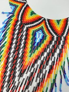 Women necklaces | Etsy