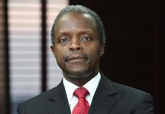 FG to employ 200000 before month-end says Osinbajo