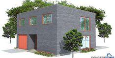 contemporary-home_04_house_plan_ch160.jpg