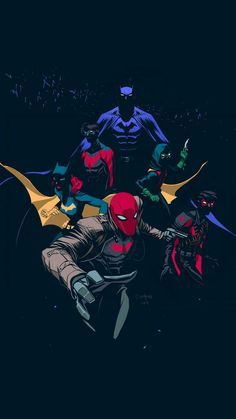 Which Justice League Superhero are you? Robin Comics, Dc Comics Art, Marvel Dc Comics, Red Hood Wallpaper, 3840x2160 Wallpaper, Hood Wallpapers, Univers Dc, Batman Universe, Dc Universe