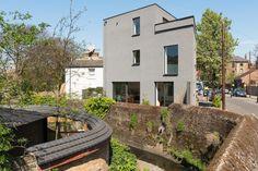 Weardale Road London SE13 | The Modern House