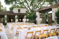 Holman-Ranch-Wedding-Photography-039
