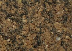 allen + roth Magnolia Grove Quartz Kitchen Countertop Sample at Lowe's. Home is a reflection of your own unique personality and charm. Why not add a touch of luxury, spark, and splendor by creating a personal treasure Countertop Options, Quartz Kitchen Countertops, Countertop Materials, Granite Worktops, Kitchen Cabinets, Updated Kitchen, New Kitchen, Kitchen Ideas, Kitchen Floor