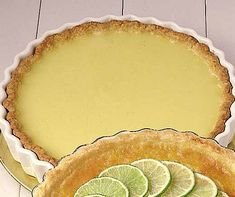 I wonder how, I wonder why, yesterday I thought about a Lemon Pie! Lemon Butter, Lemon Cream, Powdered Sugar, Gelatin, Unsalted Butter, Melted Butter, A Food, Food Processor Recipes, Biscuits