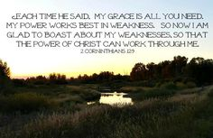 God's Word, http://bec4-beyondthepicketfence.blogspot.com/2015/09/sunday-verses_12.html