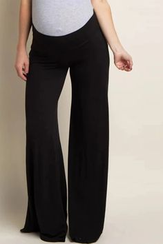 The 2020 maternity pants woman high waist pants trousers belly leggings is so casual and you will like it. #maternityjumpsuit #maternityjumpsuitoutfit #maternityjumpsuitoutfitrompers #maternityjumpsuitsummer #maternityjumpsuitfashion #maternityjumpsuitoutfitformal Maternity Jumpsuit, Pregnancy Outfits, High Waist, Pants For Women, Trousers, Leggings, Woman, Sweet, Casual