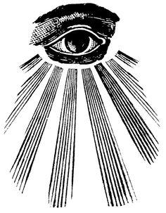 Master Mason Born /& Raised in OKLAHOMA Masonic Patch
