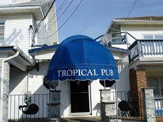 Belmar NJ Bars | BelmarDays.Com stories about The Jersey Shore: May 2008