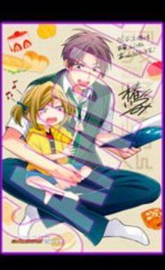 Oresama Teacher, Monthly Girls' Nozaki Kun, Gekkan Shoujo Nozaki Kun, Ships, Anime, Boats, Cartoon Movies, Anime Music, Animation