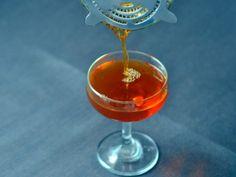 5 Essential Fernet Branca Cocktails | Serious Eats: Drinks