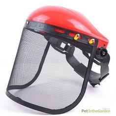Ochranny štit Bicycle Helmet, Techno, Cycling Helmet, Techno Music
