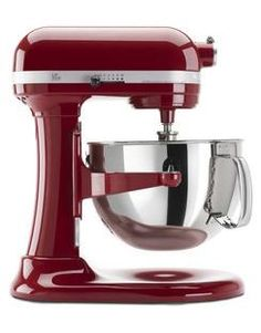 35 best kitchenaid professional 5 plus kv25gox images rh pinterest com